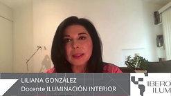 Liliana Gonzalez