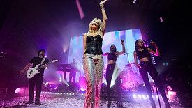 Amazon Prime Day Party with Rita Ora