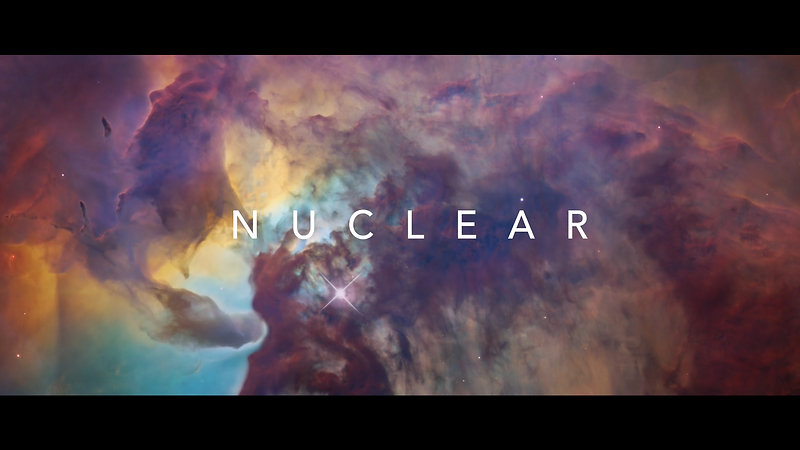 Nuclear - Official Trailer