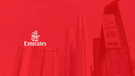 Emirates 'True North' Case Study