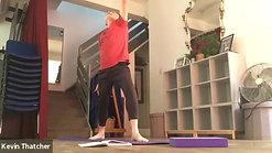 18:7 Dynamic Yoga