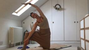 10:2 Ballet Sculpt
