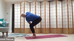 15:1 Yoga Express