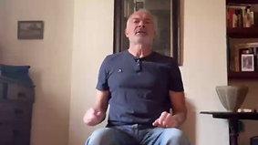 Silver yoga 14