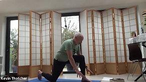 18:12 Yoga Express