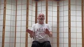 Silver yoga 8