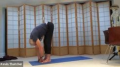 14:1 Morning Yoga