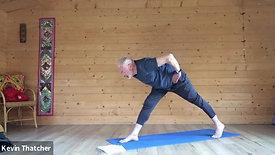 6:5 Morning Yoga