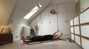 24:2 Bromley Ballet Sculpt