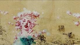 [RAM] Marilyn Monroe