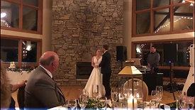 Sarai & Jacob Wedding