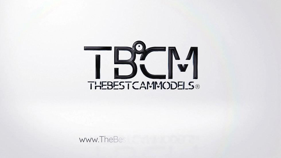 TheBestCamModels