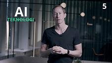 Proptech presenterer 5 teknologier