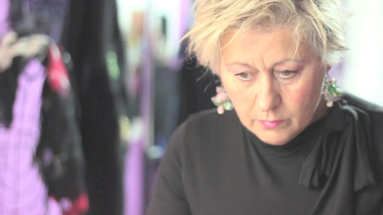 Giulia Letzi