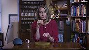 04 - How to use a Pendulum