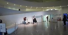 Guggenheim Museum/Works & Progress Photos and videos:Diego Quintanar