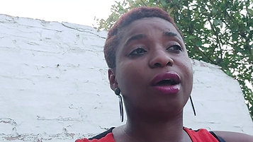 Hybrid Church Charter in action in a local church - Chioma Fanawopo