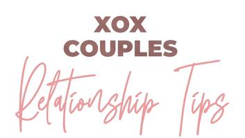 XOXCOUPLES