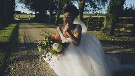 Wedding Show Reel