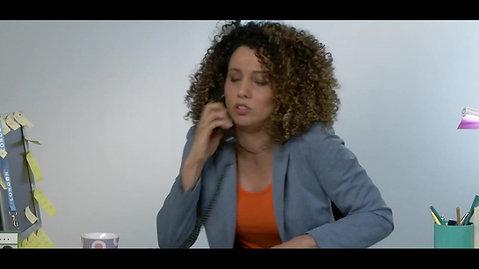 Primeiras Lauras - Francine Souza