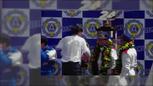 Gran Turismo Sport NEW Opening Video