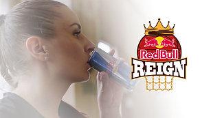 RB Reign Main Trailer 15 sec
