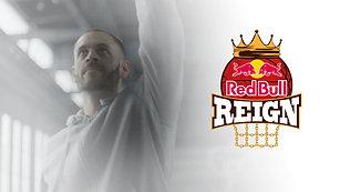 RB Reign Paul Instagram