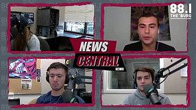 News Central 10/12/21