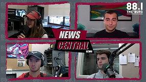 News Central 10/13/21
