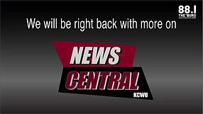 News Central 10/11/21