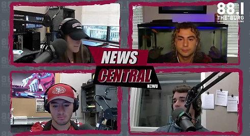 News Central 10/14/21