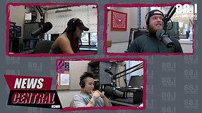 News Central 5/14/21