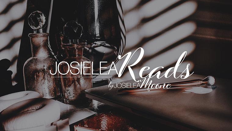 josie lea reads