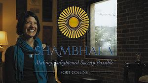 Fort Collins Shambhala Meditation Center GoFundMe