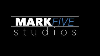 MarkFive Demo Reel