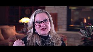 Christy Lamagna Testimonial