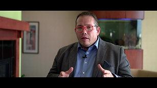 Phil Gerbyshak Testimonial