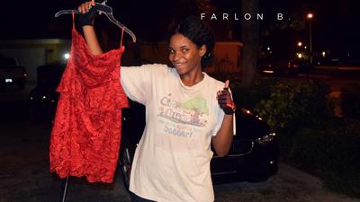 Farlon's Story