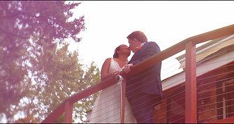 Brian & Janelle