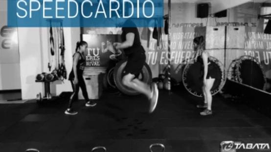Series Cardio™