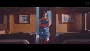 Red Velvet_Psycho