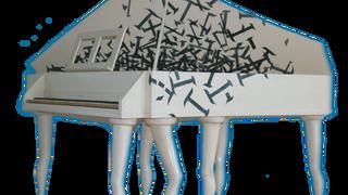 Annelie de Man                  Harpsichordist