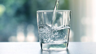 Glass of Water Part 4