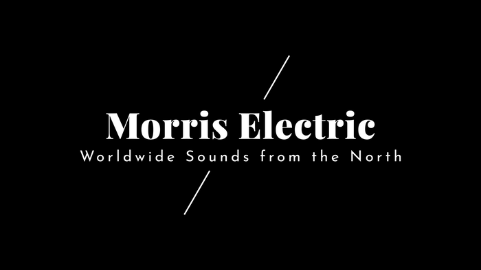 Morris Electric