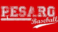 Baseball Club Pesaro - Stagione 2018