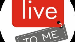 Ao vivo - Live