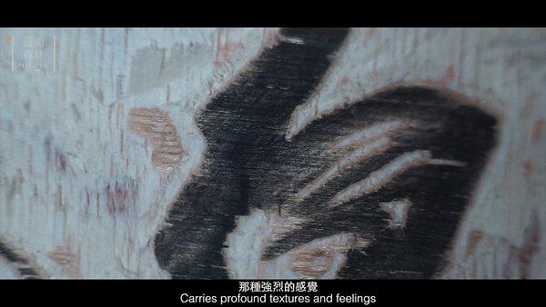 Jeremy Fung Mang Chung