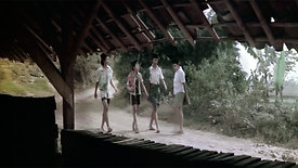 Lima Sahabat   1981