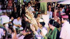 Royal Wedding   CA 1979