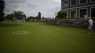 Golf Tournament 2021 - SD 480p